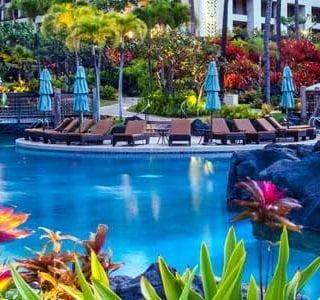 kauai-south-shore-hyatt