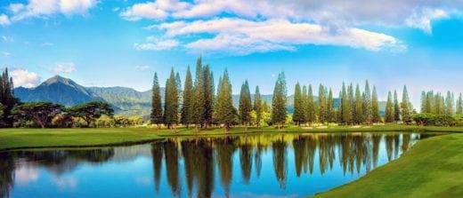kauai-northshore-resorts