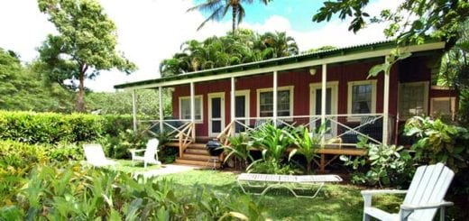 kauai-waimea-plantation-cottages