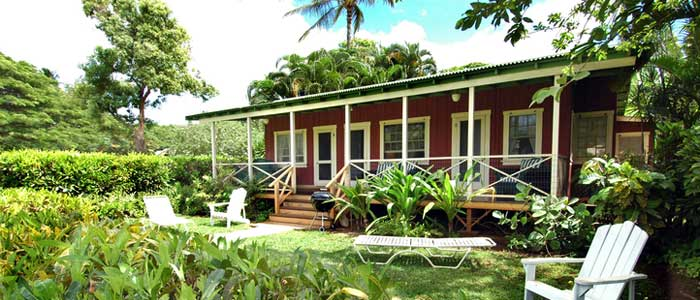 kauai-waimea-plantation-cottages
