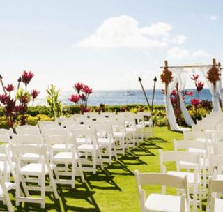 maui-wedding-royal-lahaina