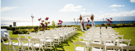 maui-wedding-royal-lahaina