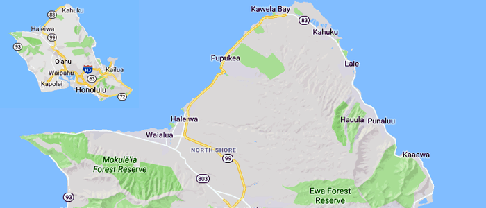 oahu-north-shore-map