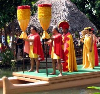 oahu-north-shore-polynesian-cultural-center