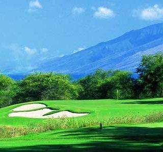 south-maui-resorts-golf
