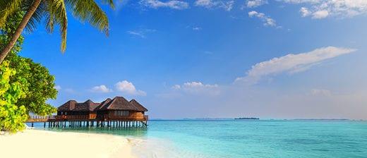 tahiti-getaway-vacations