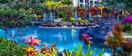 kauai-grand-hyatt