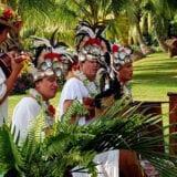 tahiti-destination-weddings