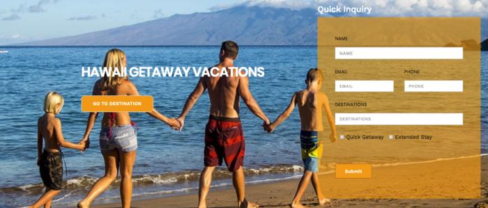 hawaii-getaway-vacations