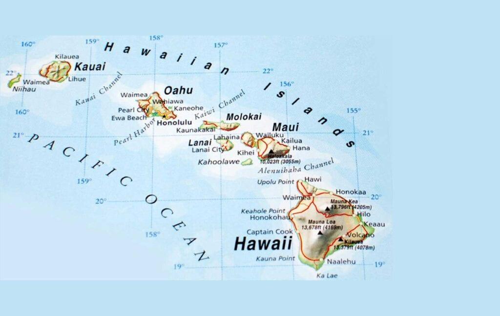 hawaiian-islands-map-2